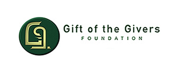 gift_of_the_givers